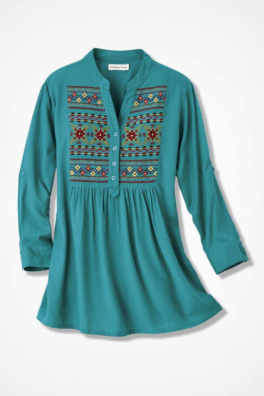 3aaccc8702a Dressy Shirts Pinterest