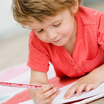What Your Kid Will Learn in First Grade is part of Manners for kids, Kids writing, Fun learning, Kids learning, First grade, Teaching - See what educational milestones your child will master in first grade, and learn how to help him achieve them at home