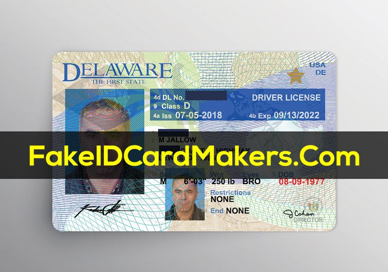 Fake Id Templates Generator Free Id Card Maker Online Drivers License Card Maker Free Id