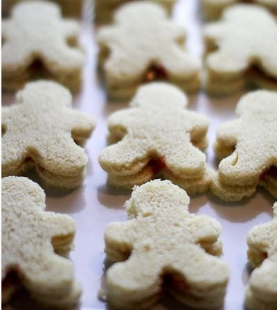 Christmas party snack ideas christmas finger foods you make with christmas party snack ideas christmas finger foods you make with kids forumfinder Image collections