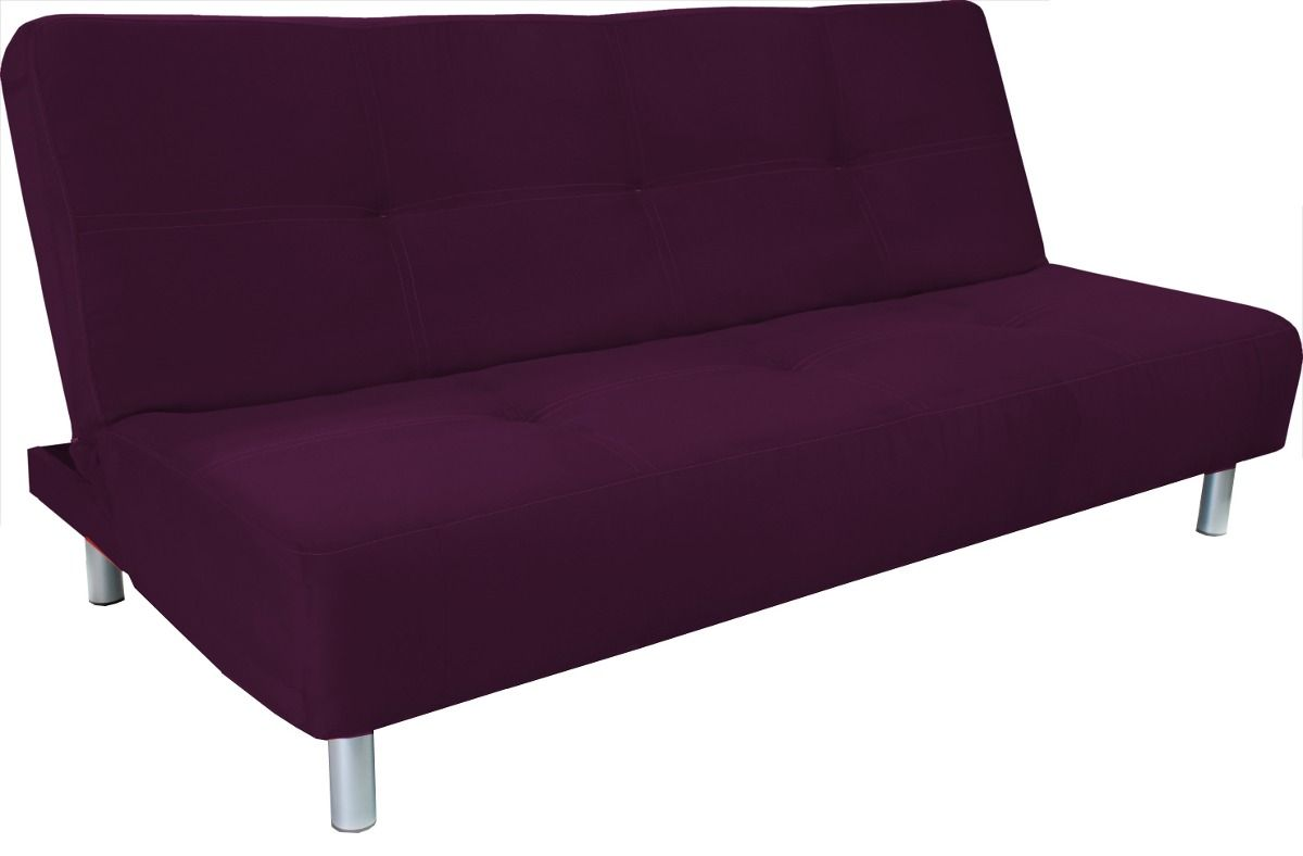 sofa camas baratos en bucaramanga how do i remove pen marks from leather sofá cama futón sillón sofacama sala moblecasa envio
