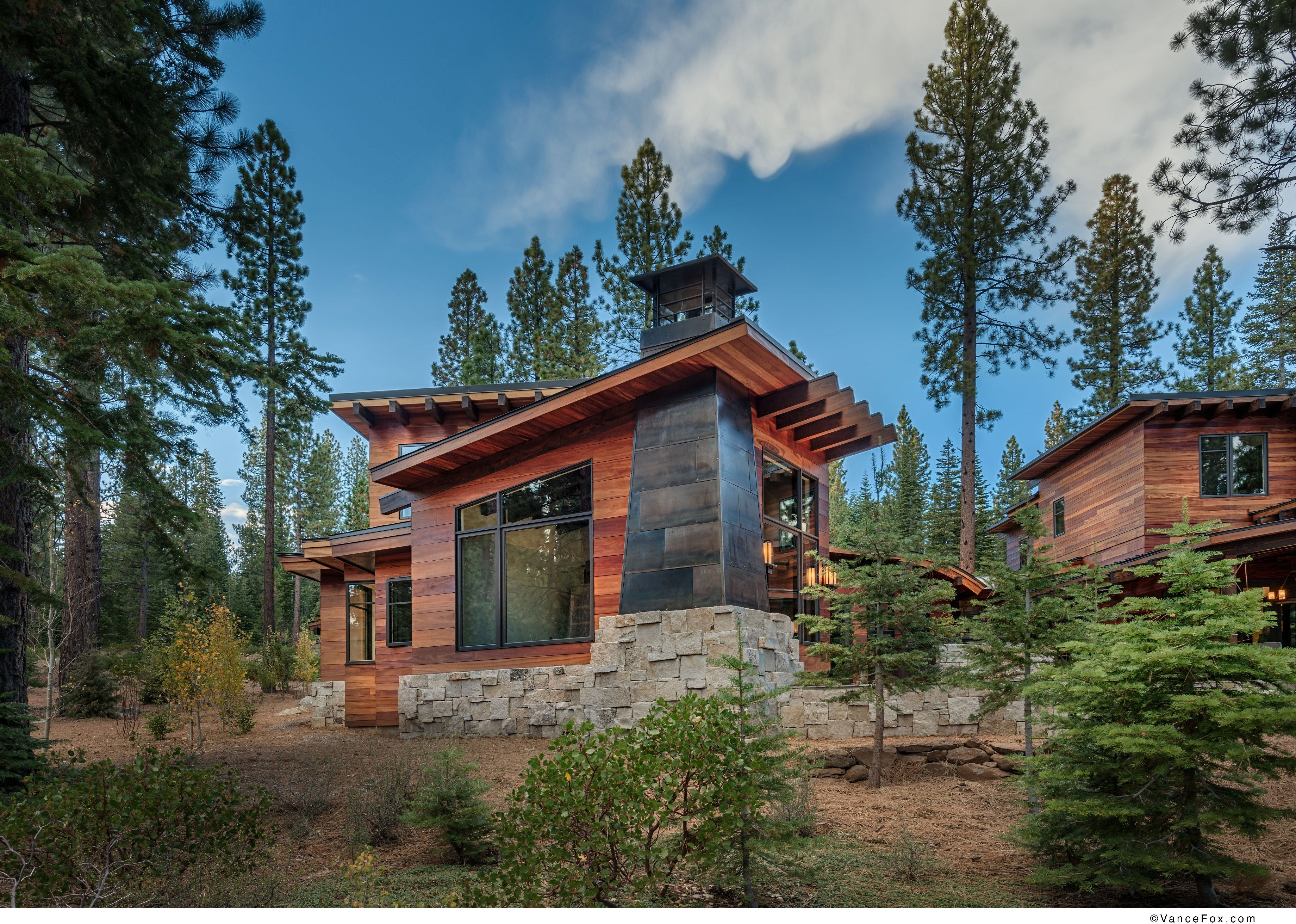 hotel tahoe cottages ca us com adults truckee booking only city inn cottage