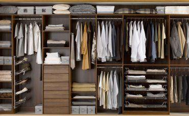 як вибрати наповнення для шафи купе студiя дизайну меблiв 8