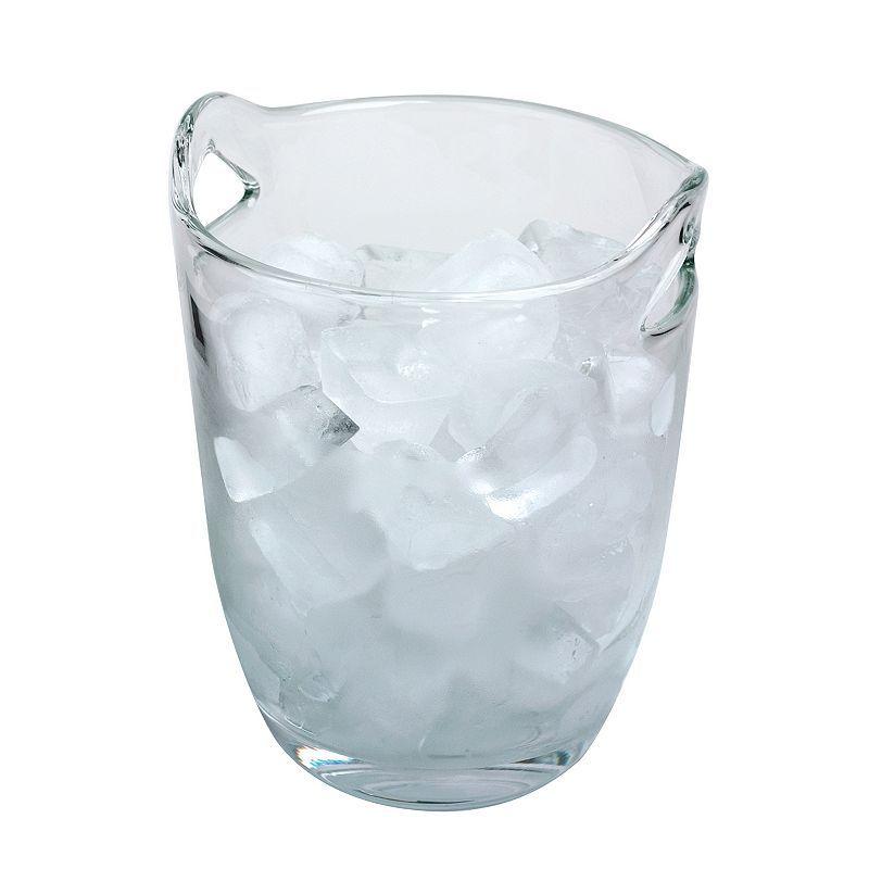 Artland Simplicity Ice Bucket, Multicolor