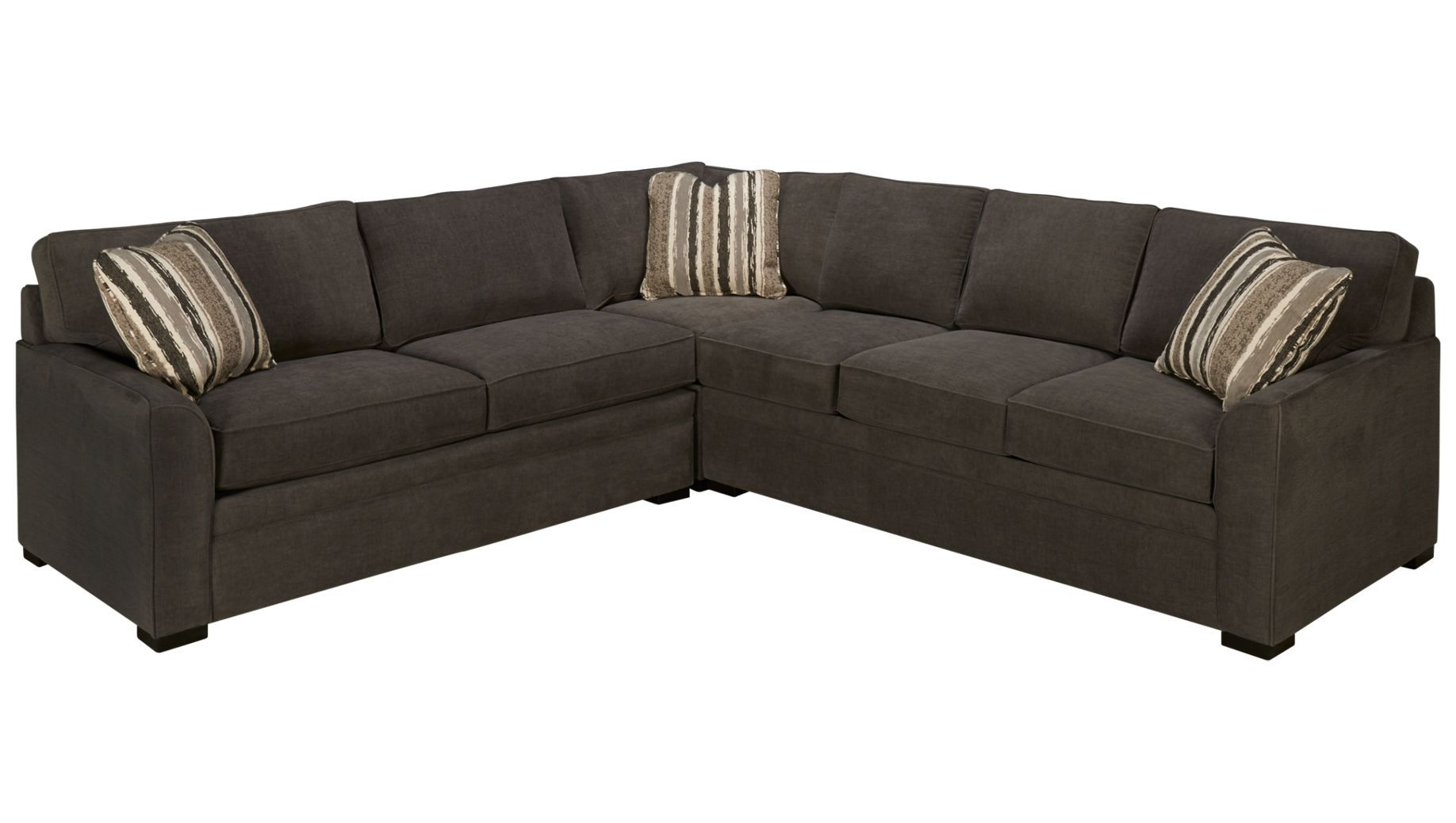 Jonathan Louis Sleepers Sleepers 3 Piece Sleeper Sectional Jordan S Furniture Sleeper Sectional Sectional Sectional Sleeper Sofa