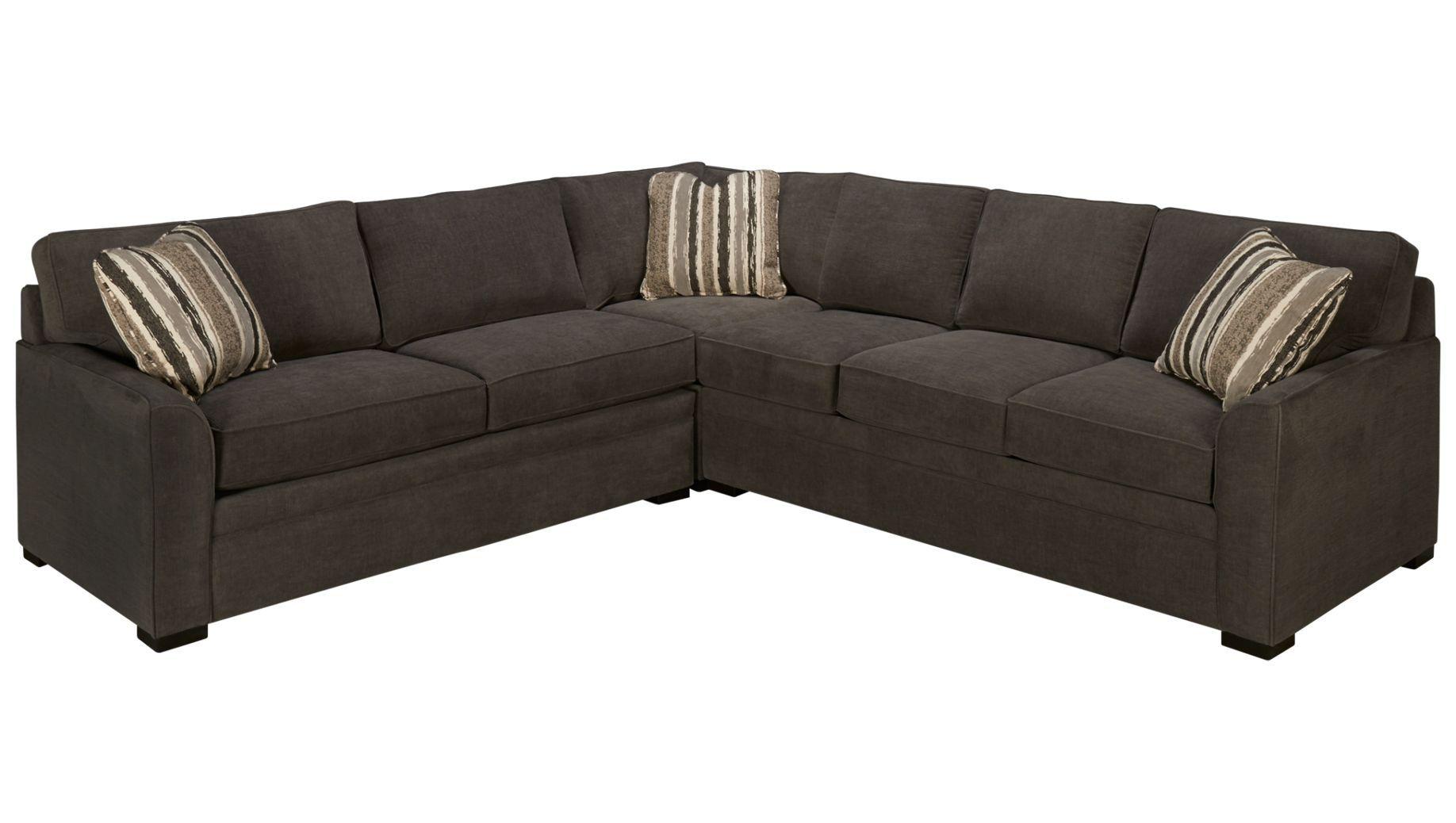 Jordan S Furniture Sleeper Sofa.Jonathan Louis Sleepers Sleepers 3 Piece Sleeper Sectional
