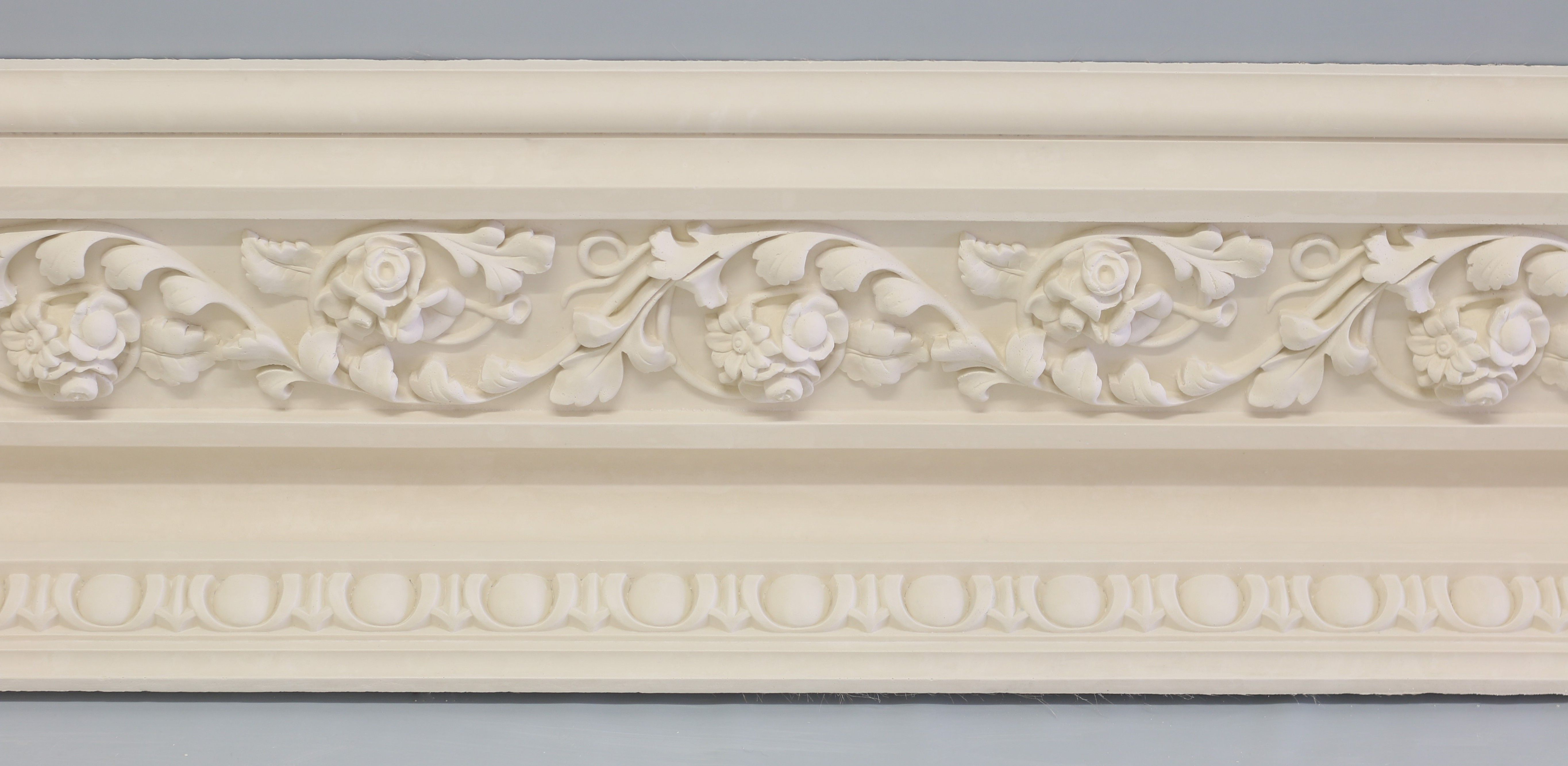 Victorian Ceilings Ideas Victorian Coving Designs Variety Of Victorian Cornices
