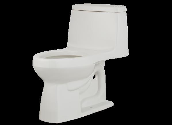 Tremendous Kohler Santa Rosa K 3810 Toilet Summary Information From Creativecarmelina Interior Chair Design Creativecarmelinacom