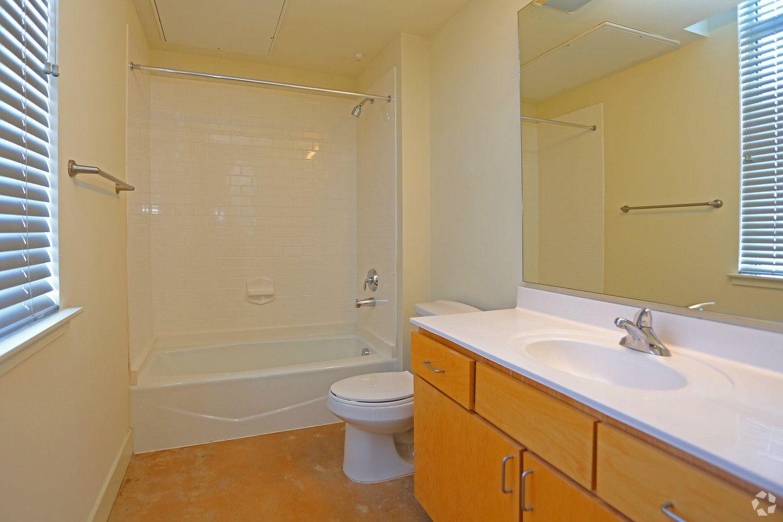 1221 Broadway Lofts Apartments San Antonio Tx Apartments For Rent Apartment San Antonio Tx