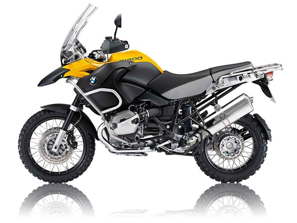 bmw r1200gs adventure specs 2007 bmw r1200gs adventure specs 2008 bmw r1200gs adventure specs. Black Bedroom Furniture Sets. Home Design Ideas
