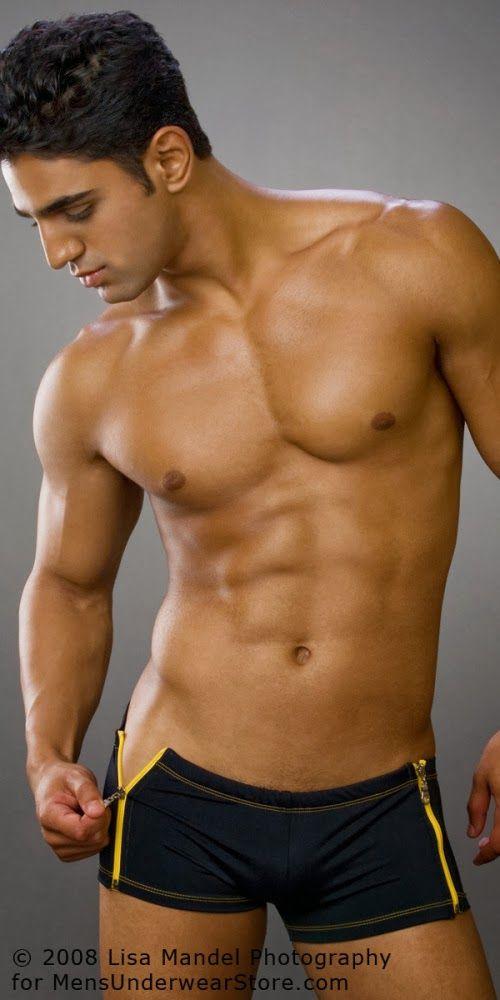 Pin En Underwear-8199
