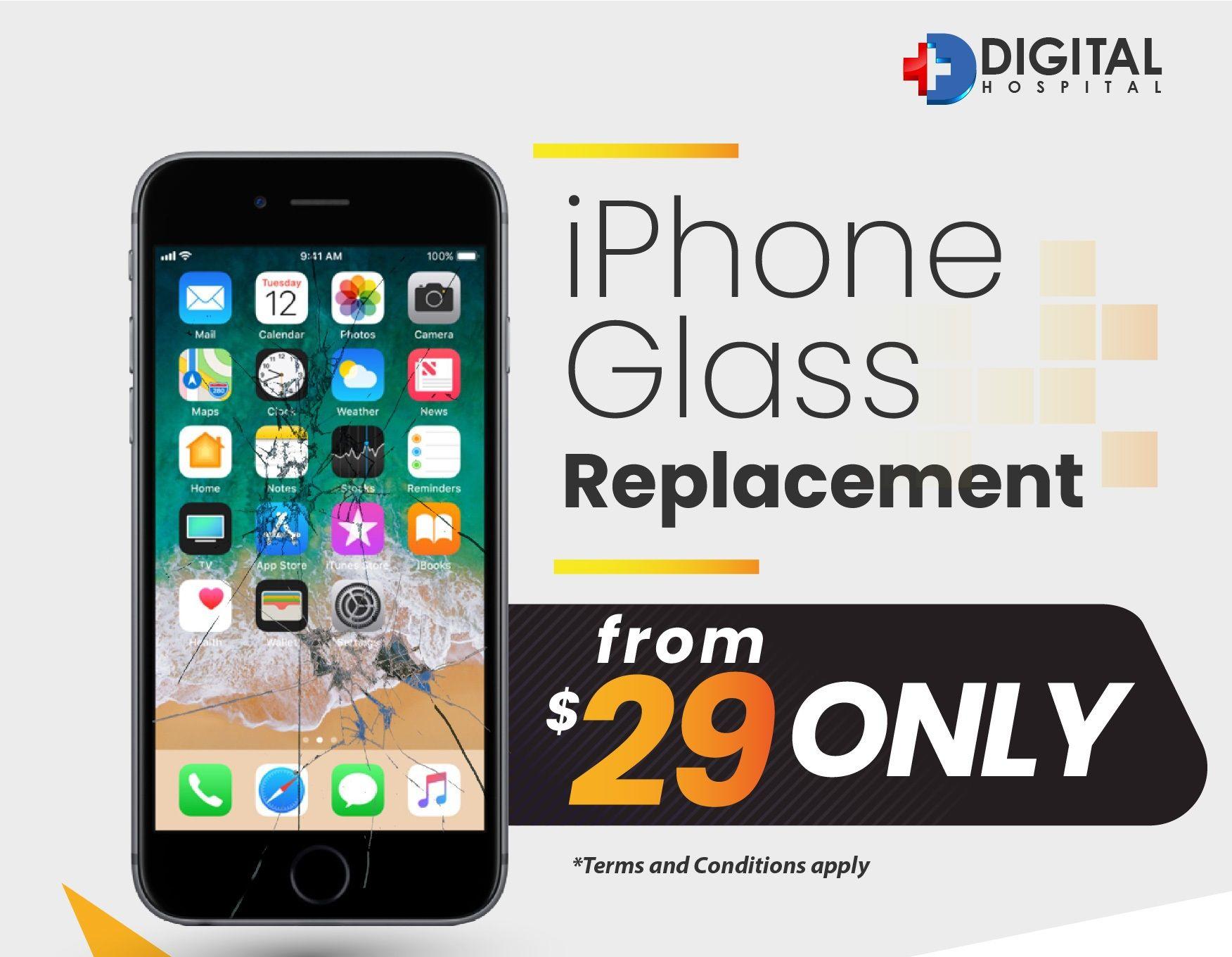 Professional Iphone Screen Repair Iphone Screen Repair Screen Repair Iphone Screen