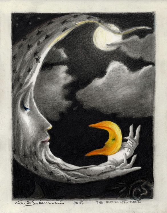 ab360e3e6f32 Image result for CARLO SALOMONI ART Sun Illustration
