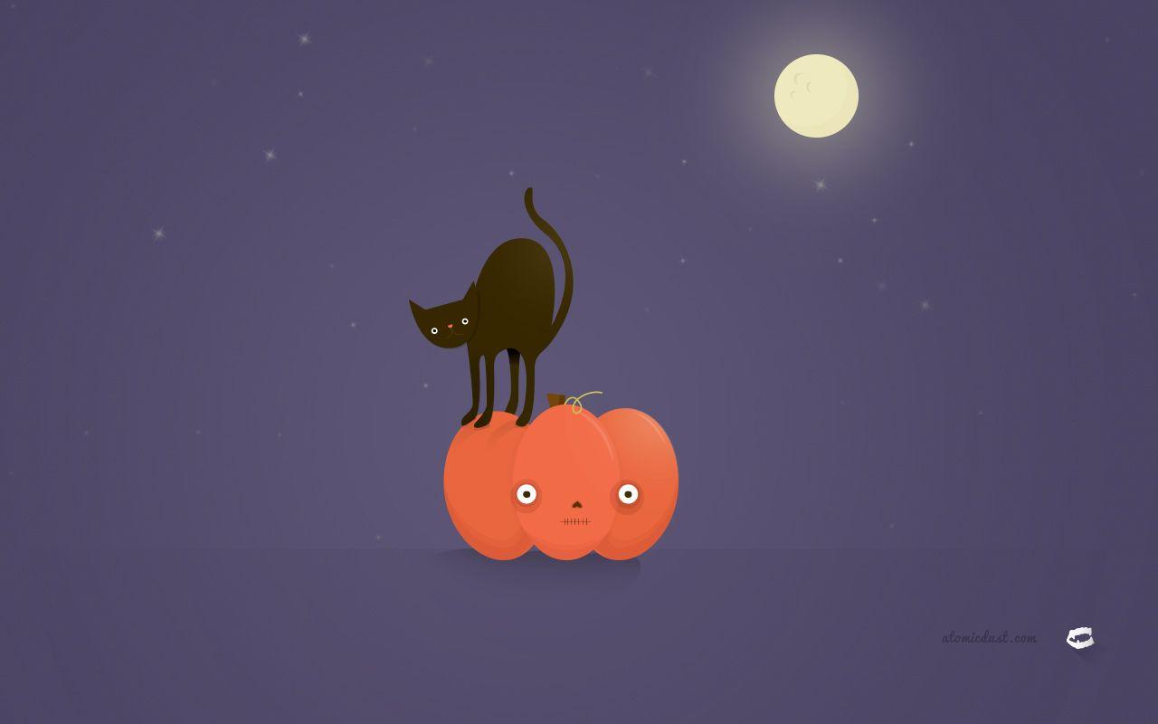 halloween wallpaper download - Halloween Wallpaper Download