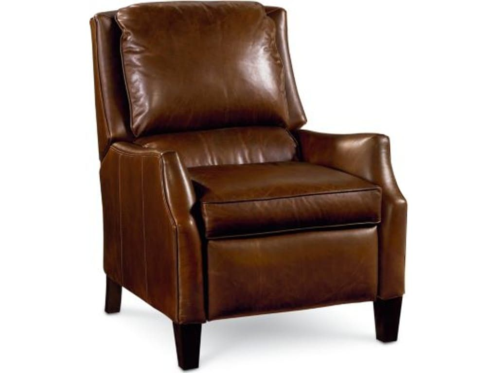 Thomasville Living Room Max Recliner 21025 11 Whitley