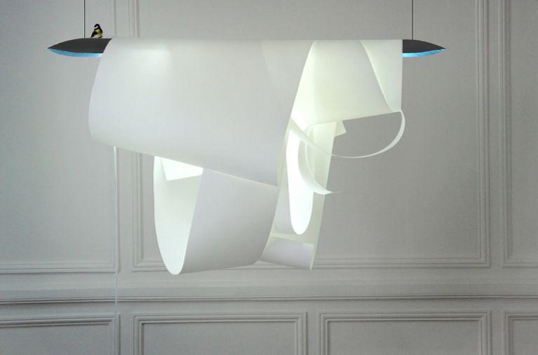 77187ce2fc1283e2624b8dcbd1aa011e 5 Frais Lampe Papier Design Kse4