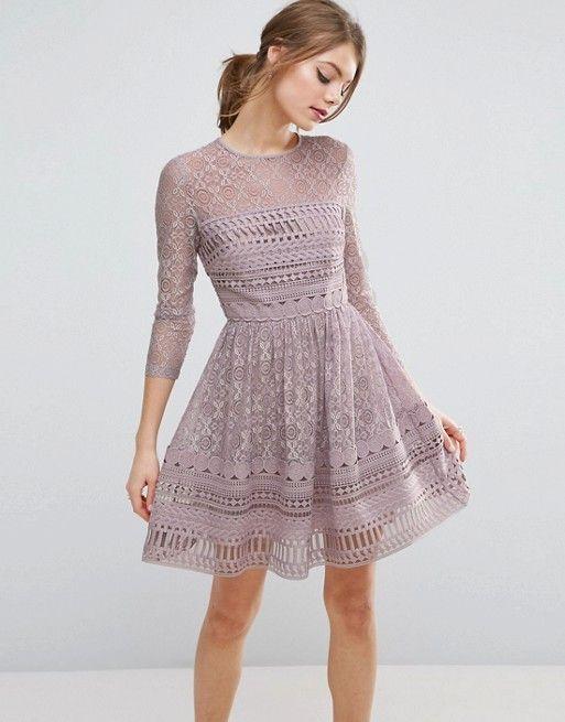 Discover Fashion Online Asos Premium 834c72a59551a