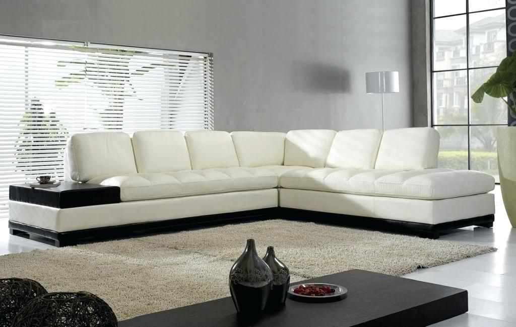 Furniture Latest Design Corner Sofa Living Room Best Leather Sofa Real Leather Sofas