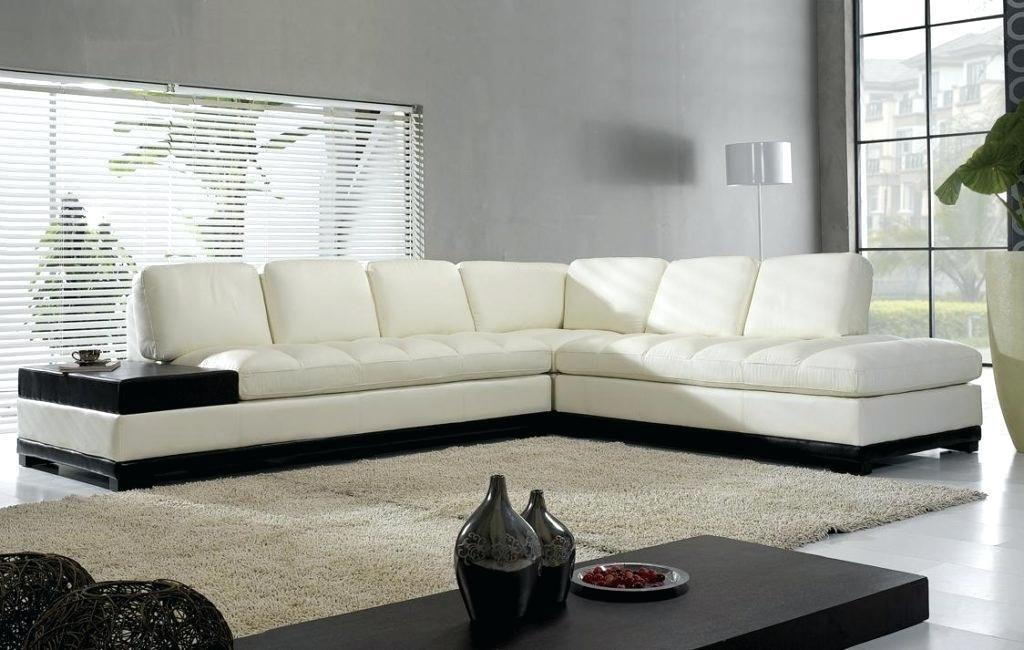 Furniture Latest Design Sofa Latest Modern Furniture Designs White
