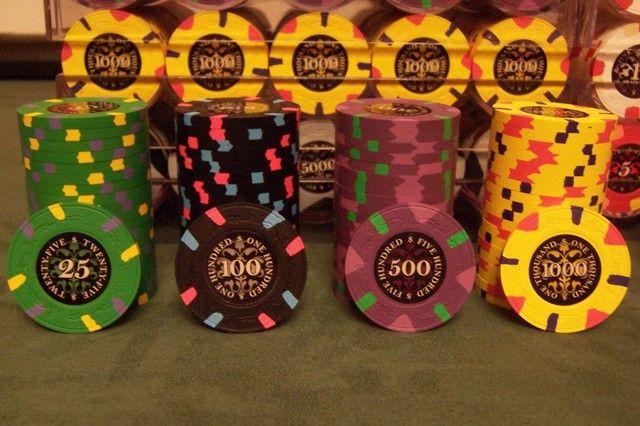 Paulson poker chips | Wants | Pinterest | Paulson poker chips, Poker ...