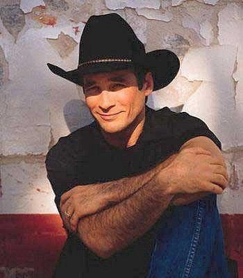 My Wish Rascal Flatts Lyrics With Images Country Music