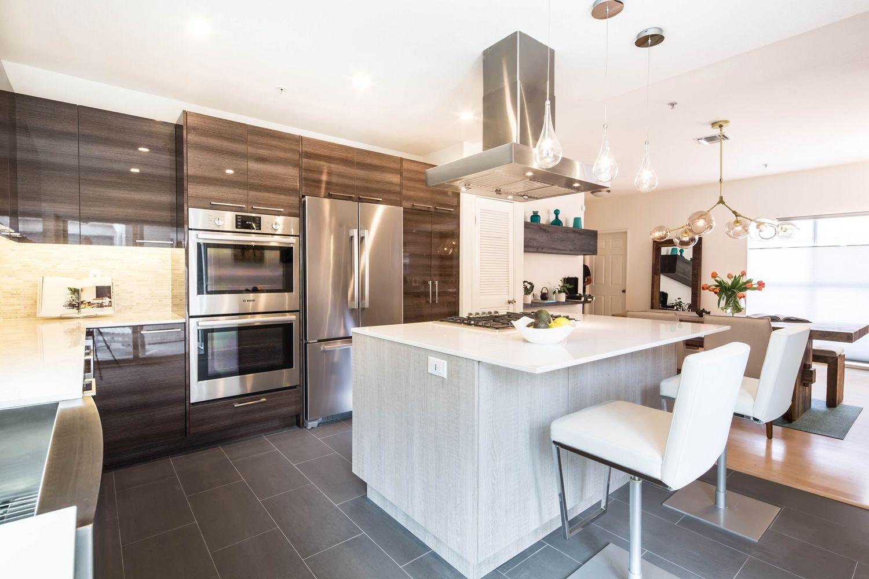 Küchenideen ahornschränke küche umbau unternehmen küche renovieren san diego küche design