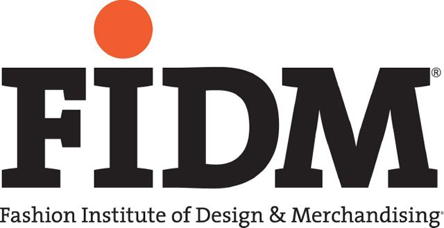 I Have Recently Been Given The Opportunity To Go To Fidm In Los Angeles To Study Merchandising Marketing Fashion Institute Institute Of Design Fidm Los Angeles