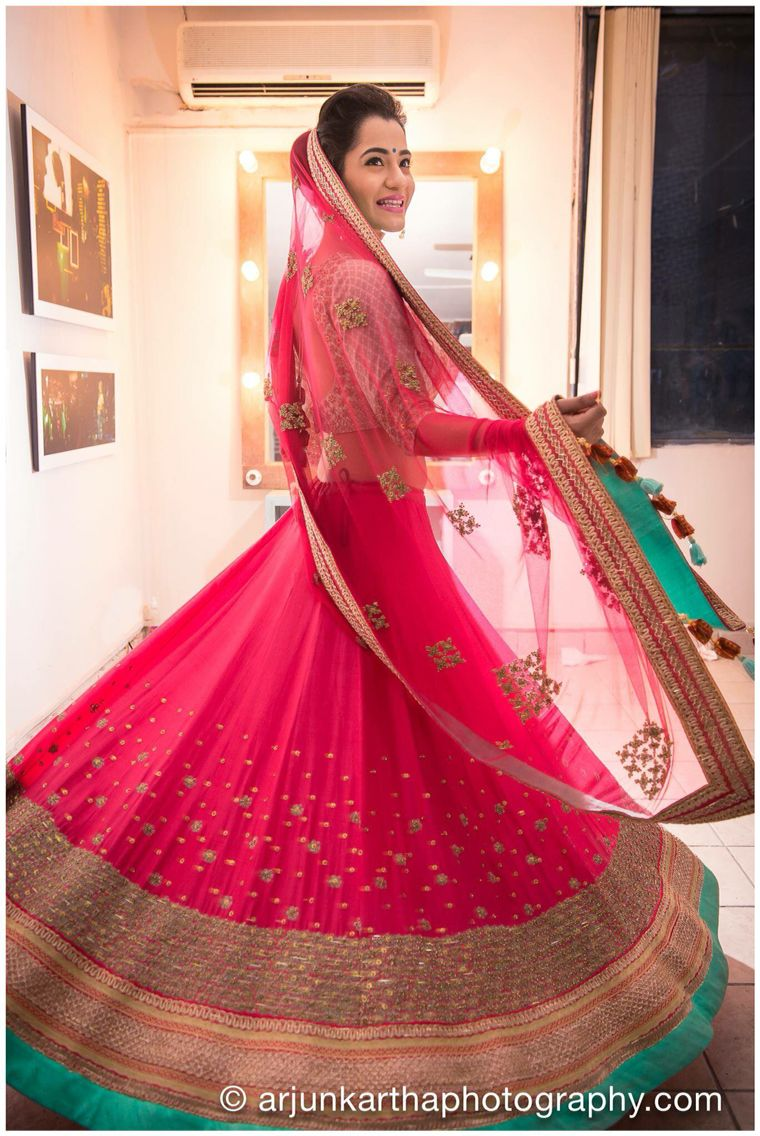 Pinterest :@nur zulaikha | Dressed Bollywood | Pinterest | Ethnic ...