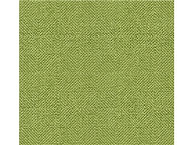 """A child's room. This setting is for a ten year old girl. It is whimsical and youthful. This fabric will be used for a chair/stool covering. Contents  52% Rayon, 25% Cotton, 22% Polyester, 1% Nylon Details    Company: Kravet     Cover Type: Jacquards     Grade: 0014     Color Family: Green     Durability: Heavy Duty     Cleaning Code: S     Finish Treatment: Acrylic Backed, TEFLON FINISH     Fire Code: UFAC Class 1     Repeat Height: 2.5""""     Repeat Width: 2.5"""""""