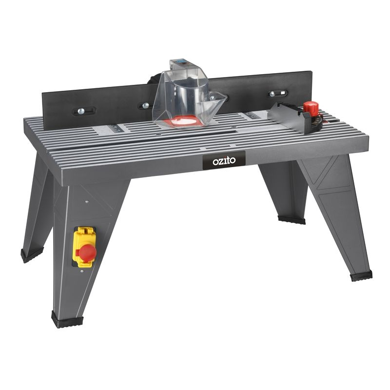 Ozito 610 x 360mm router table accessory rtb 001 in 6290312 ozito 610 x 360mm router table accessory rtb 001 in 6290312 bunnings warehouse greentooth Image collections