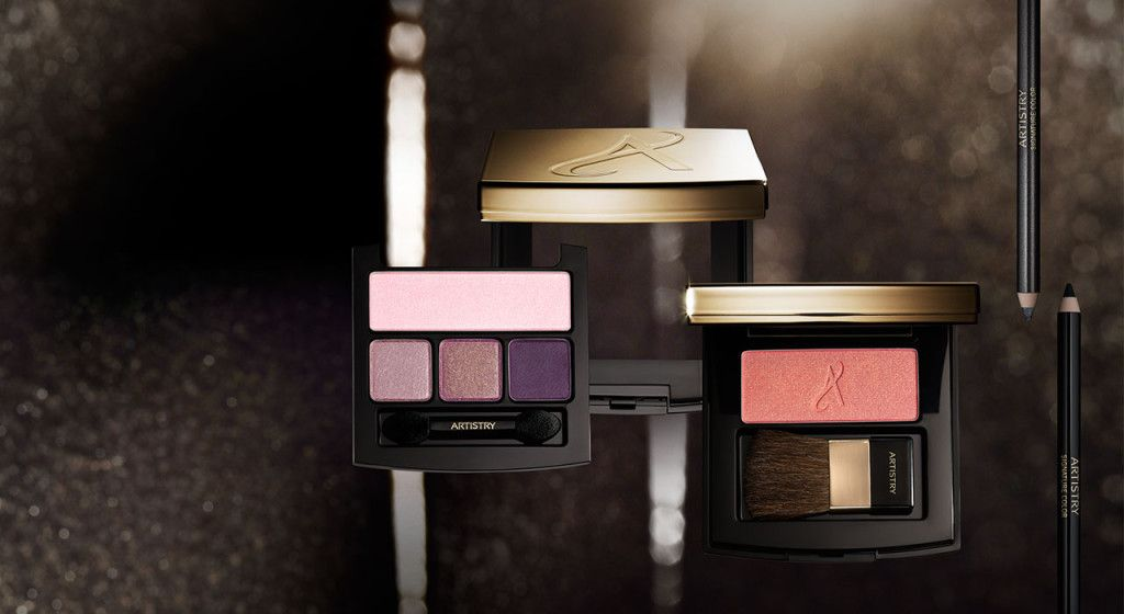 Artistry Signature Color Makeup Color You Gorgeous Artistry