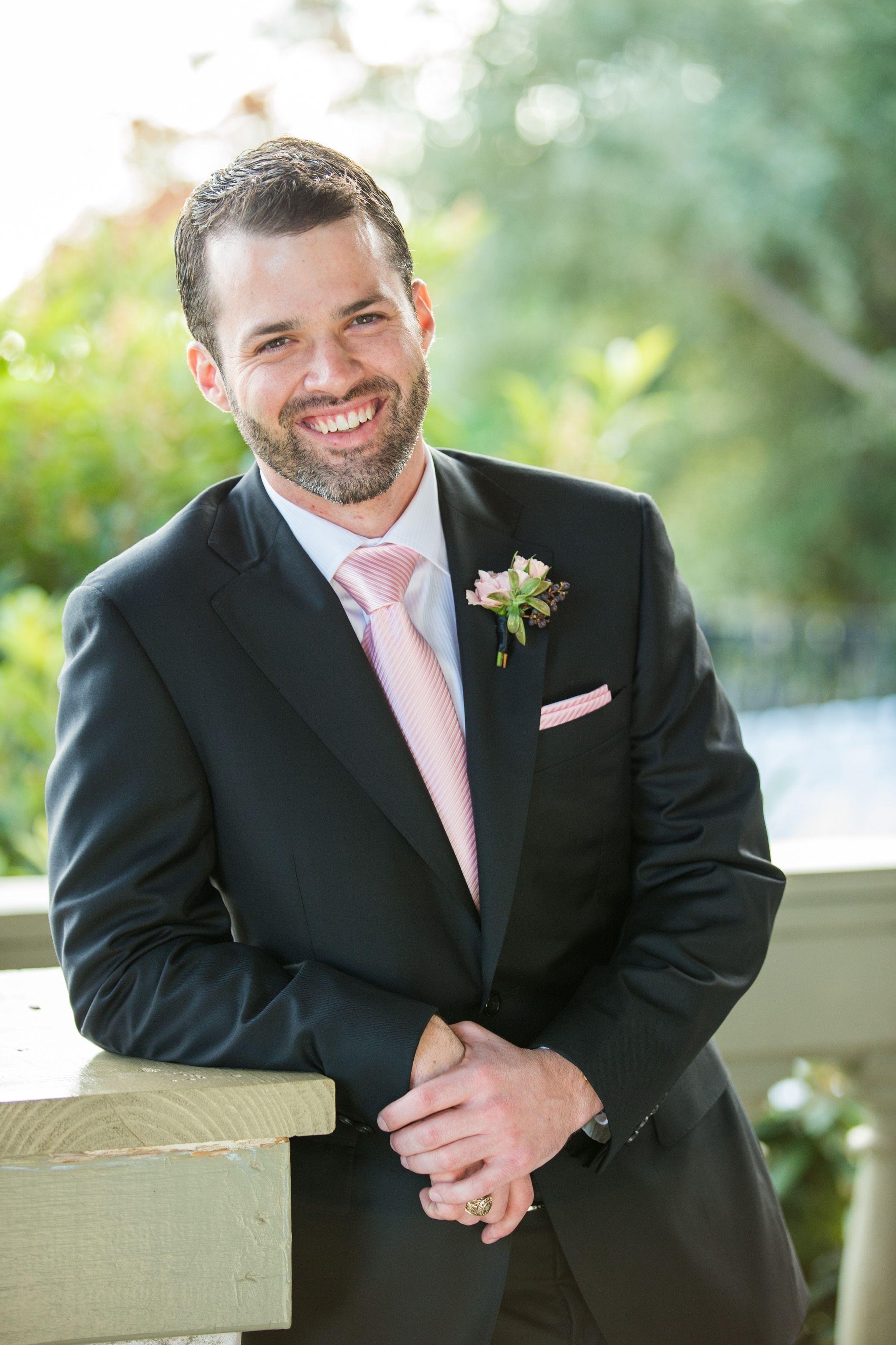 41 best men wedding attire you can wear in your wedding