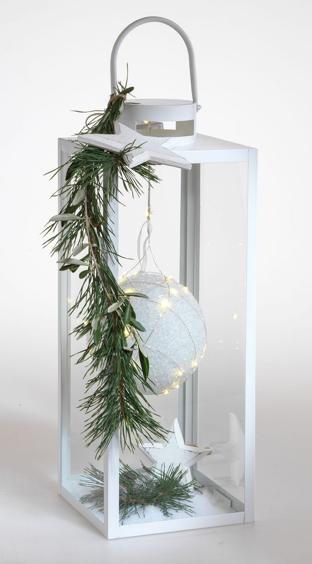 Google weihnachtsdeko