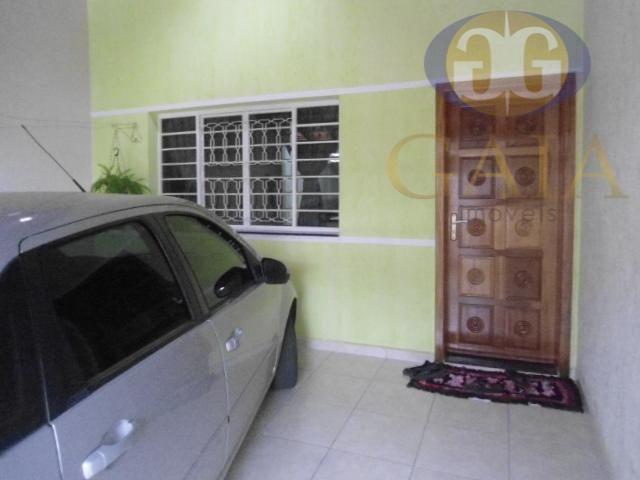 Gaia Bolsa de Imoveis Foto link Casa  residencial à venda, Jardim Luiz Cia, Sumaré.