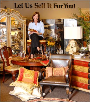 Furniture Buy Consignment Used Furniture Home Consignment