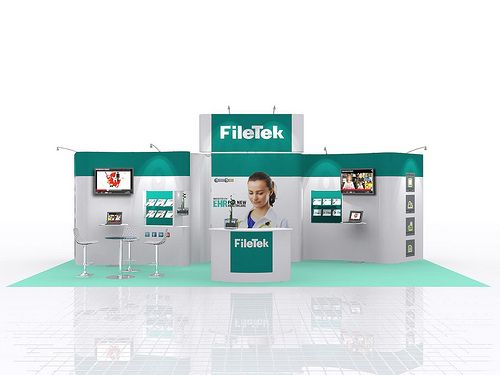 Exhibition Stand Information : Exhibition stand design 447 stands exhibition stand design