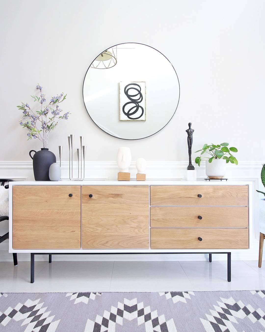 Bios Sideboard Article Sideboard Decor Dining Room Sideboard Styles Sideboard Designs