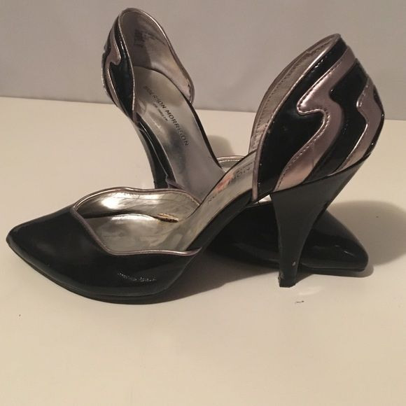 daa18c6aa Sigerson Morrison for Target Heels Worn twice. Great shoe. Any questions.  Please ask. Sigerson Morrison Shoes Heels