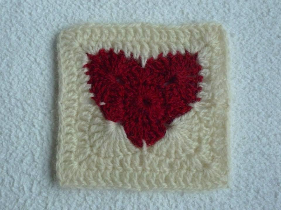 Ruta m hjärta