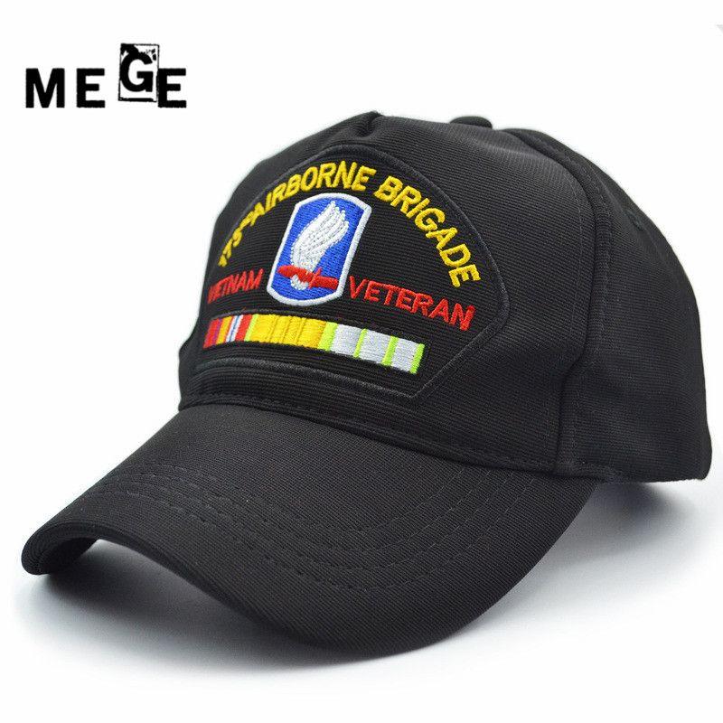 95f176b37a2 MEGE Outdoor Fishing Gear Cap