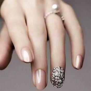Beautiful Nail Art Designs Ideas About Nail Art Designs Classy Nail