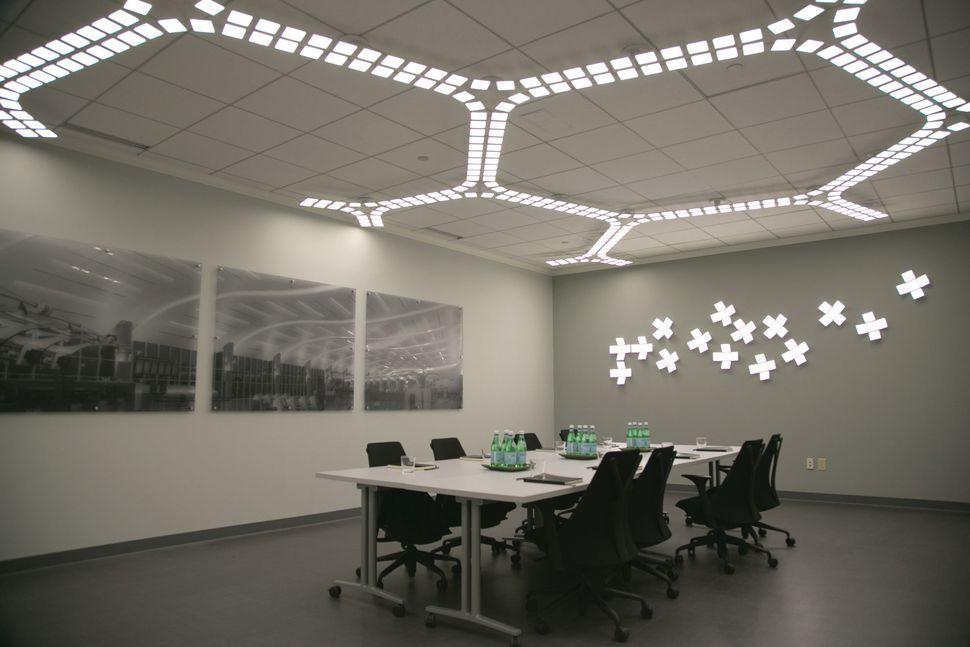 Bildergebnis Für Oled Lighting Inspiration