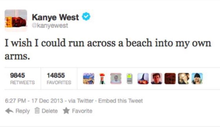Pin By Kristina A On Kanye Kanye West Quotes Kanye Tweets Kanye