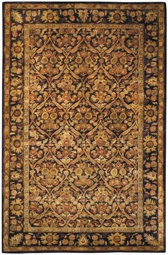 to shop attractive rug rugs style direct with wool incredible sisal pertaining area by color regard