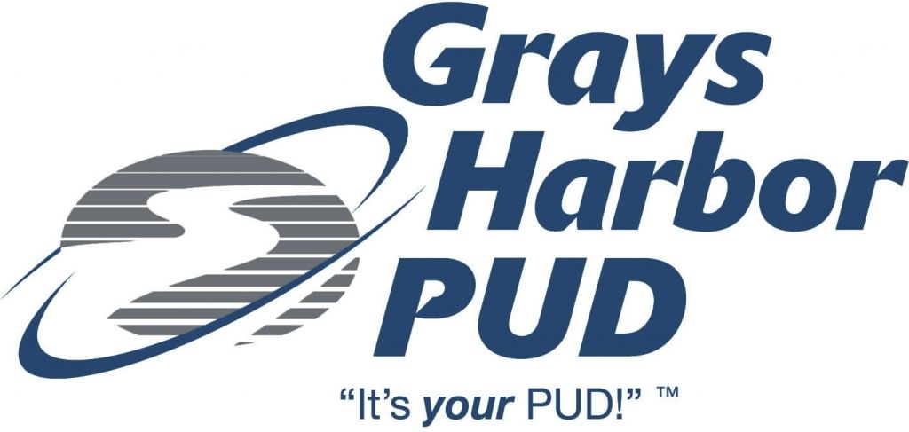 PUD Honored Nationally as