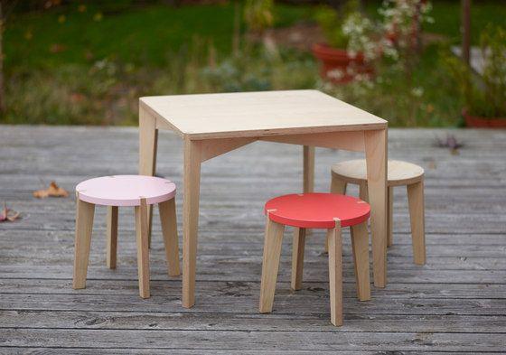 Tavoli Da Gioco Per Bambini : Tavoli bambino mobili per bambini playtable blueroom. check it