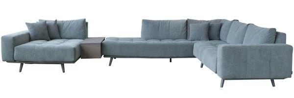 Bank Gianni Loods 5  Jouw stijl in huis meubels