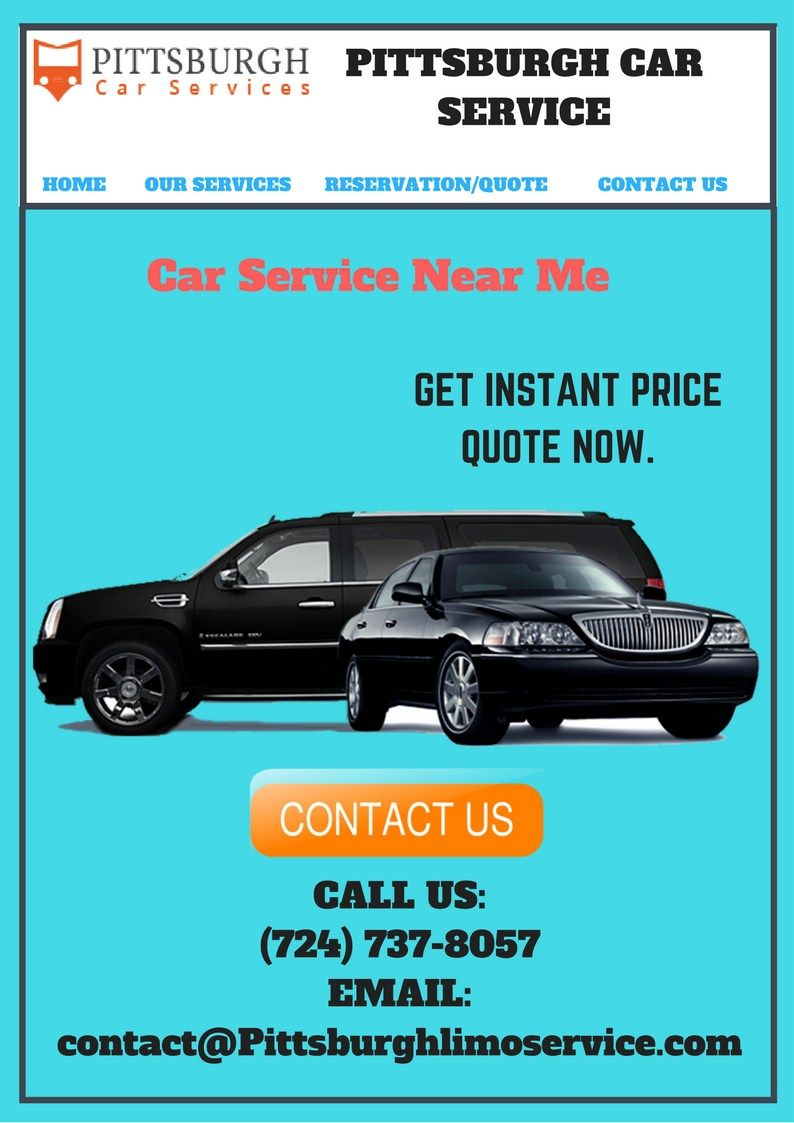 Car Service near Me https://www.liveinfographic.com/i/car-service ...