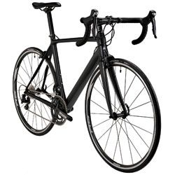 Product Nashbar Carbon 105 Road Bike