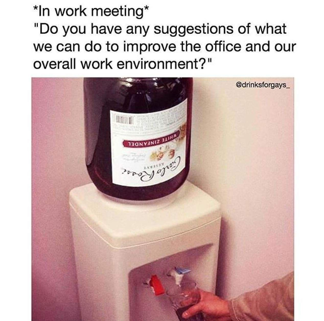 Pin by Terri Cassidy on Cool stuff Workplace memes